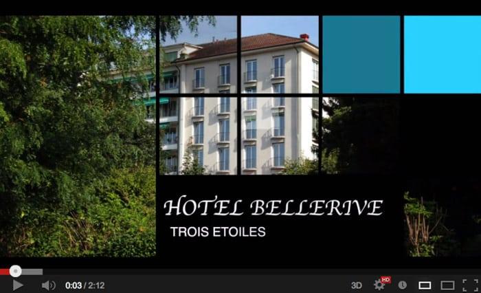 film-pour-hotel