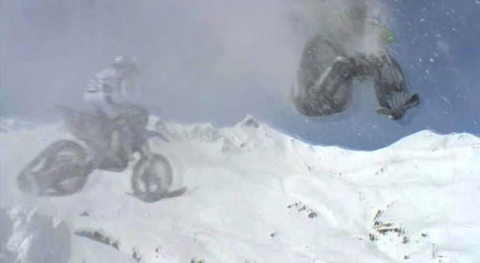 moto-vs-snow-ski-snowpark