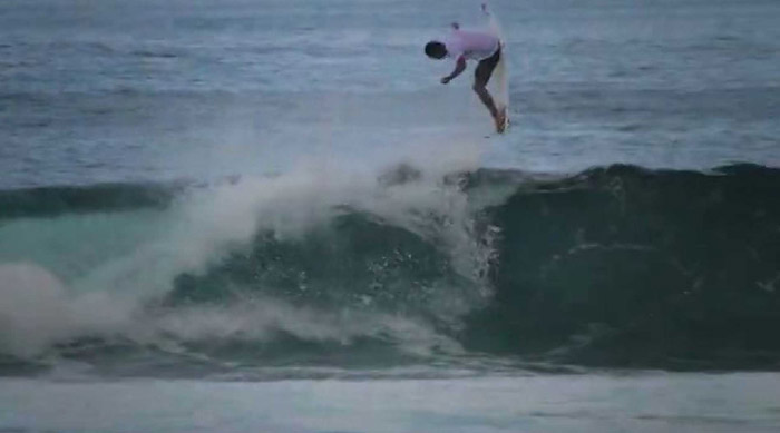 surf-champion-europe-medi-veminardi