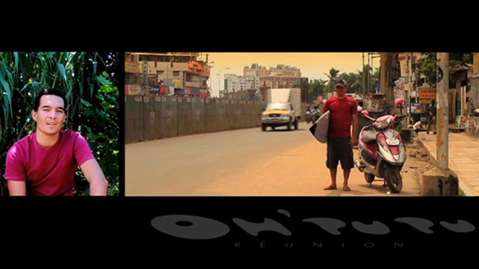 video-surf-trip-inde