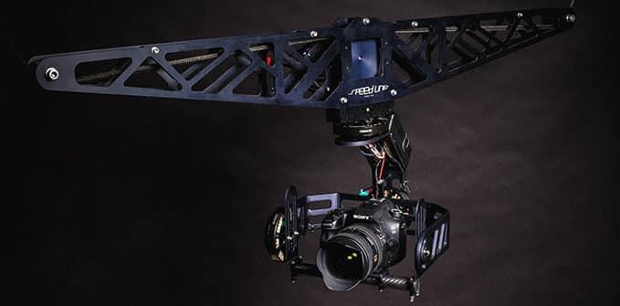 Production de film pour entreprises