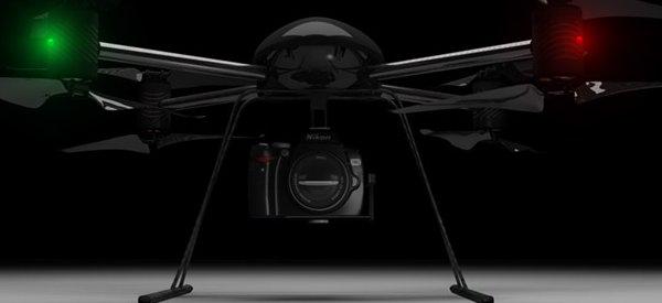 prise-de-vue-aerienne-par-drone