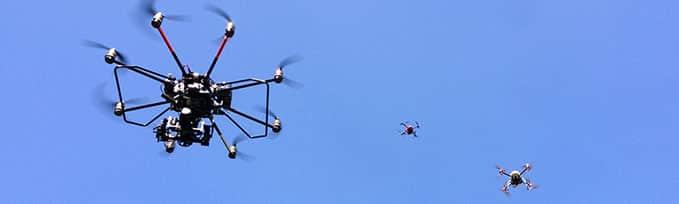 drone-prise-vue-aerienne