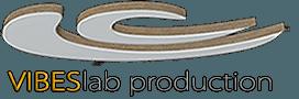 logo-vibeslab-prod-vimeo3337