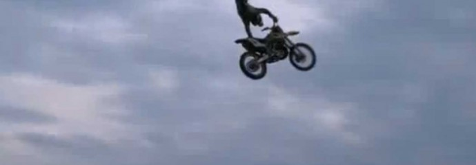 moto-freestyle-fmx-suisse
