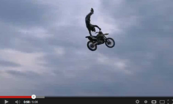moto-freestyle-fmx-suisse