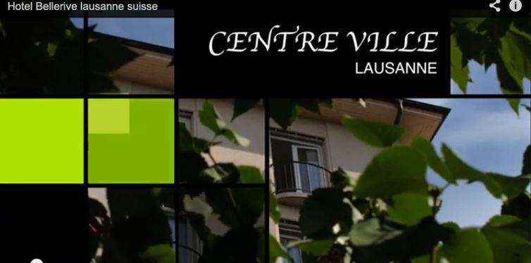 films-pour-hotels