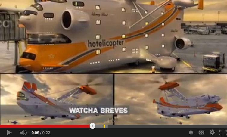 hotel-buzz-video