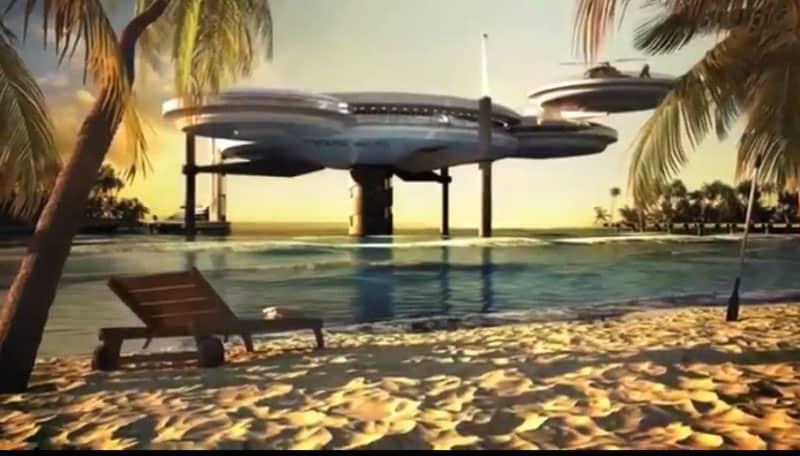 les-hotels-de-luxe
