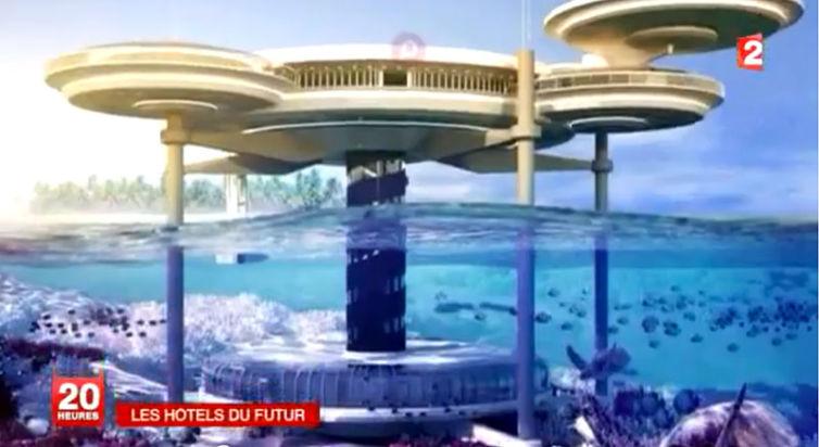 les-hotels-du-futur