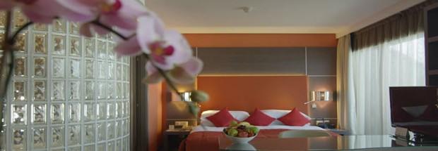 realisation-pub-film-hotel