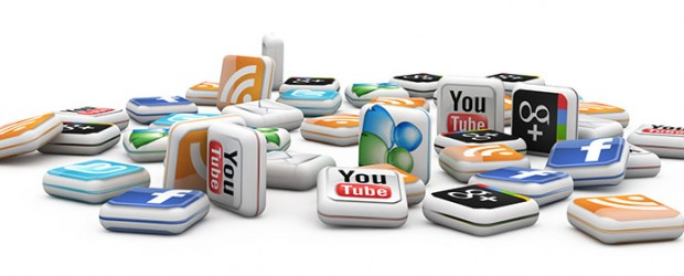 social-media9