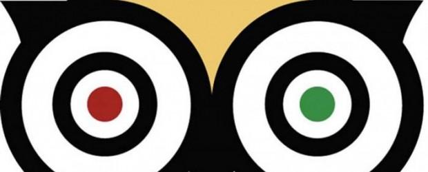 tripadvisor-inc-logo-700x325