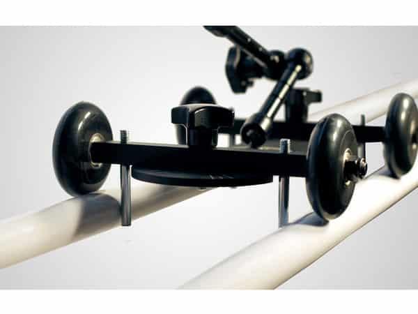 revolve_rail_kit_camera_slider_grande