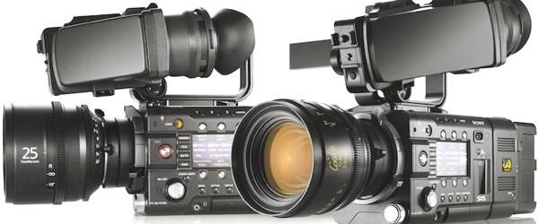 Sony-F5-and-F55