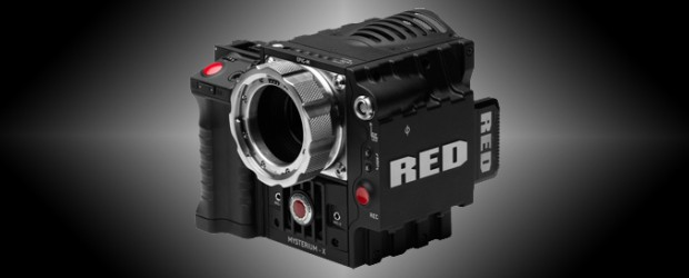 red_epic_banner