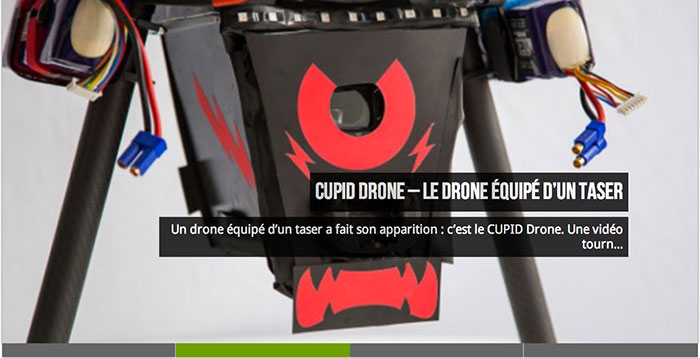 blog-magazine-drone