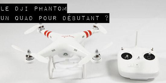 Promotion investir dans les drones, avis prix drone en tunisie