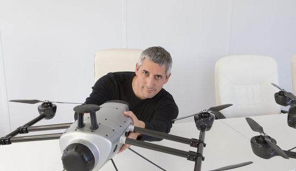 frederic-serre-president-du-directoire-de-delta-drone_4541410