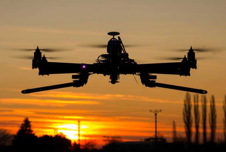 meilleure-video-drone