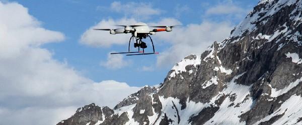 microdrones-md4-1000-alps-crossing-flight-2