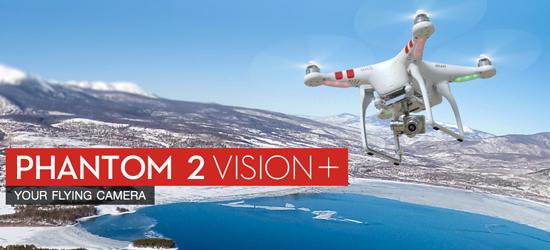 DJI-Phantom-2-Vision-Plus-Image-550x300