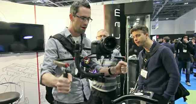 hand-held-gimbal-4-axis