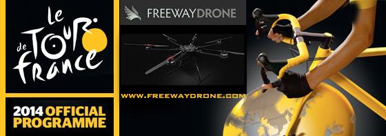 drone-tour-de-france