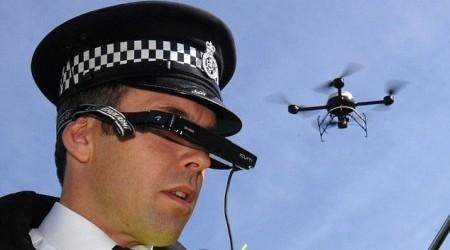 uk-police-uav2-450x276
