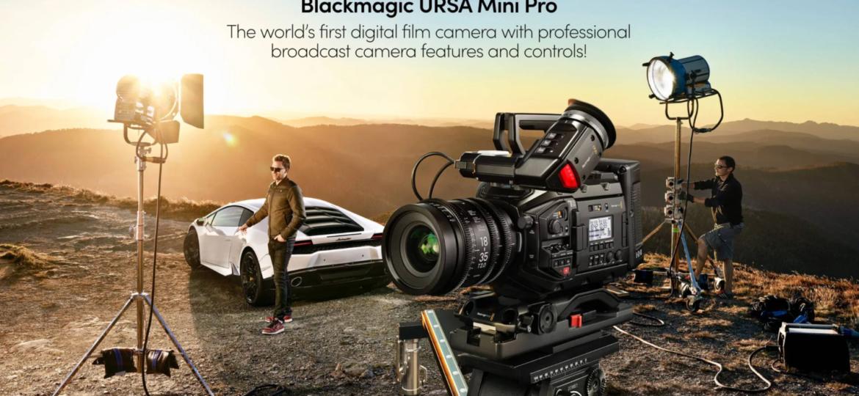 Blackmagic-URSA(1)