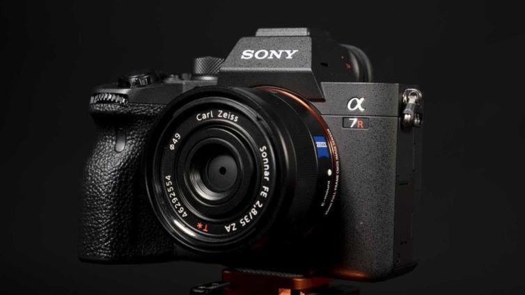 Sony_A7RIV_review_DSC5677-1410x793