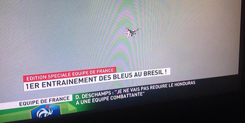 drone-espion-equipe-france