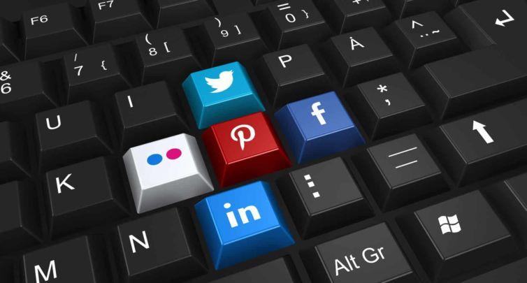 les-nouveaux-reseaux-sociaux