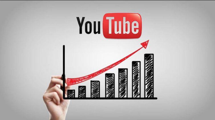 positionnement-youtube