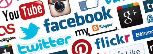 reseaux-sociaux-socialmedia