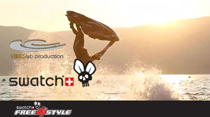 swatch-free-4-style-2014