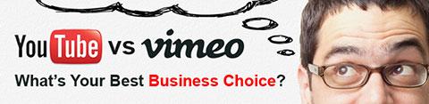 youtube-vs-vimeo-banner
