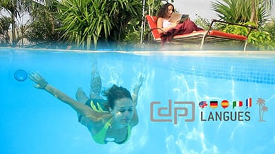 dp-langues-logo2