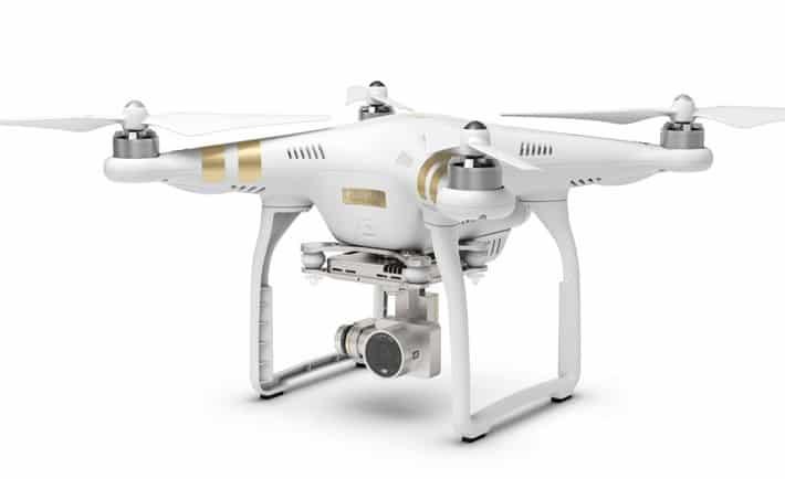 drone-dji-phantom-3-710x434