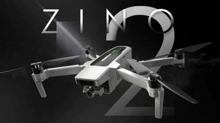 hubsan-zino-2-drone