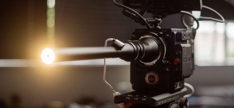 Laowa-24mm-f 14-Probe-Lens